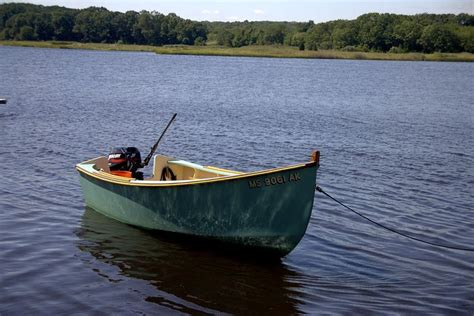 backyard boat building 44 best images about boat building on pinterest boat plans boats and planking
