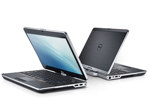 best convertible pc latitude xt3 tablet pc for windows dell philippines