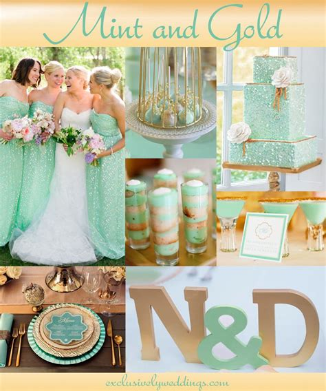 gold wedding colors gold color scheme on pale yellow walls boat