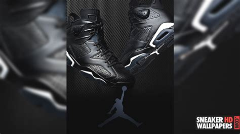 black jordan wallpaper sneakerhdwallpapers com your favorite sneakers in hd and