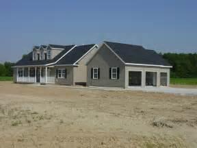 buying modular home modular home buying new modular homes