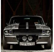 1000  Ideas About Ford Mustang Eleanor On Pinterest
