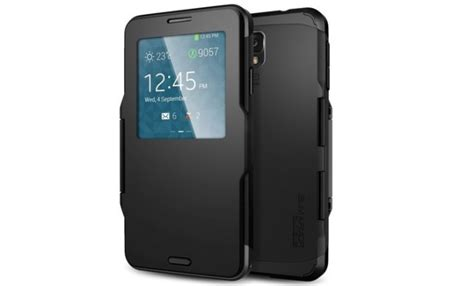 best for note 3 best samsung galaxy note 3 cases