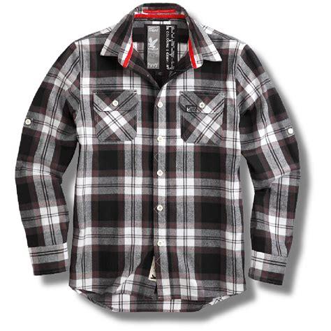 pattern blue lumberjack shirt surplus raw vintage lumberjack brushed cotton check shirt