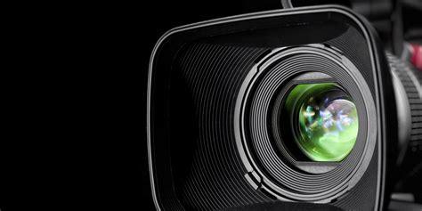 Best Video Cameras & Camcorders Reviewed in 2019