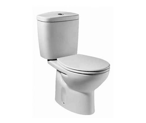 roca bathroom reviews roca laura eco bathroom in a box uk bathrooms