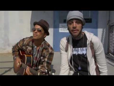 download mp3 billionaire ft bruno mars travie mccoy billionaire ft bruno mars live acoustic