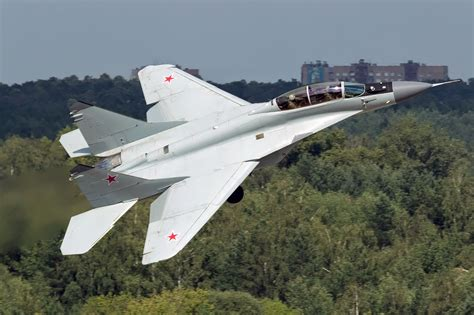 russian air force one fourth generation jet fighter military wiki fandom