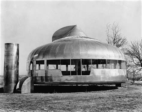 buckminster fuller dymaxion house united states navy quonset huts the quonset hut and