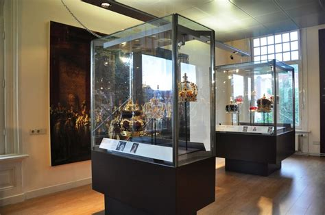 diamond museum amsterdam wiki diamond museum amsterdam amsterdam museums galleries
