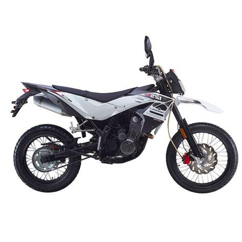 125 Motorrad Ksr by 187 Ksr Moto Code 125