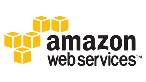 amazon web services amazon reportedly building a private cloud for the cia
