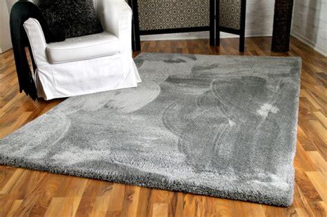 teppiche 4x5m teppichversand24 ihr g 252 nstiger teppich h 228 ndler
