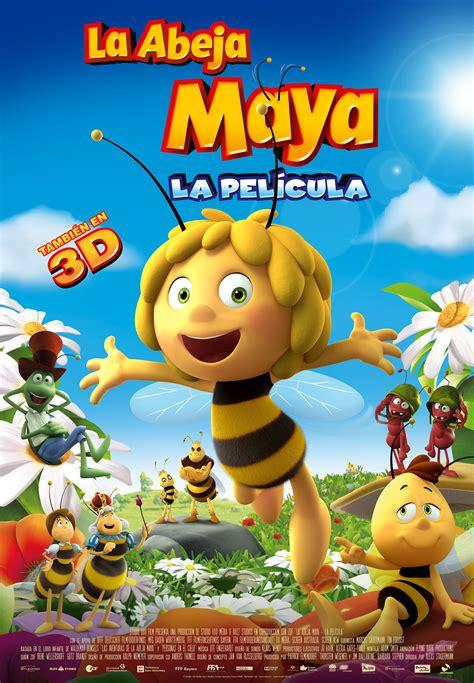 imagenes abeja maya deaplaneta la abeja maya