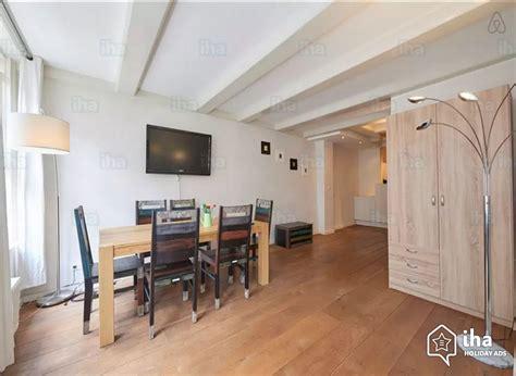 appartamenti privati amsterdam appartamento in affitto a amsterdam iha 13515