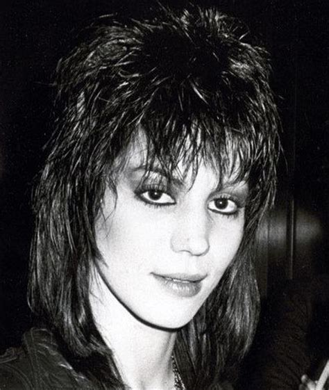 shag hairstyle from 1980s 1980 feathered hairstyles hairstylegalleries com