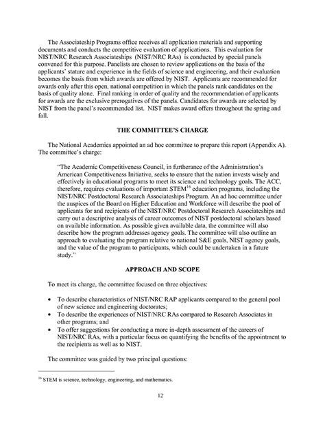 research paper scope scope in research paper 28 images scope section of a