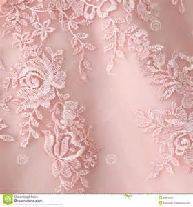 Wedding Bridal Accessories And Free Pattern Handmade Circular Crochet » Home Design 2017