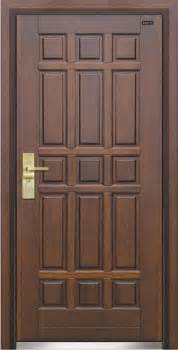 Main Door Designs Pics Photos New Design Steel Door Main Door Design
