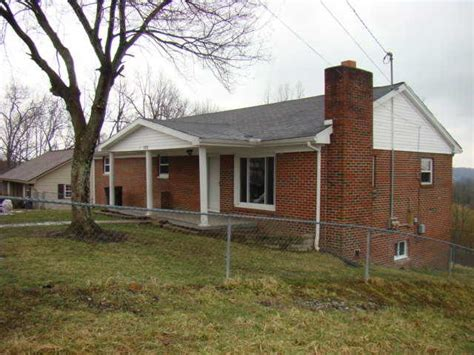 beckley west virginia reo homes foreclosures in beckley