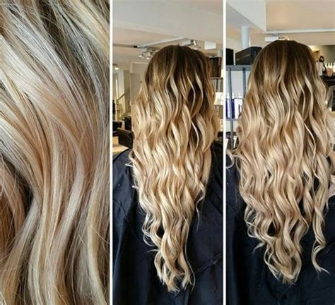 is v shaped layered look good for curly hair 40 v cut and u cut hairstyles to angle your strands to