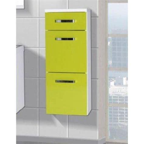 meuble bas cuisine 30 cm largeur meuble bas cuisine 30 cm largeur finest meuble de
