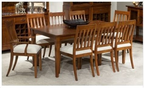 Dining Room Furniture Sydney Woodbury House Furniture In Castle Hill Sydney Nsw Furniture Stores Truelocal
