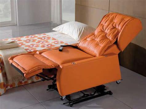 poltrone invalidi poltrona disabili multifunzionale