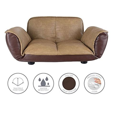 leather or cloth sofa for dogs reclining sofa leather bed reclining