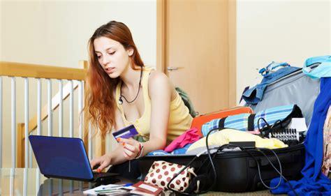 true student discounts  europe smartertravel