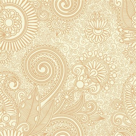 indian pattern background ham pattern background 03 vector free vector in