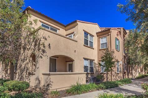 Vista Apartment Homes by Rancho Monte Vista Luxury Apartment Homes Rentals Upland