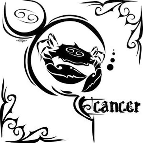 free tattoo pictures of zodiac signs 5 tattoo designs of zodiac signs tattoo expo