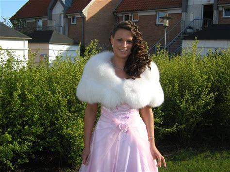 lyser 248 d galla kjole amino dk