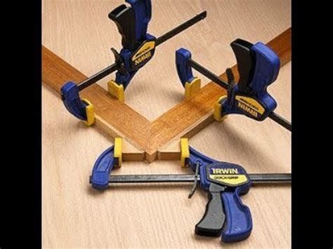 woodworking tools       youtube