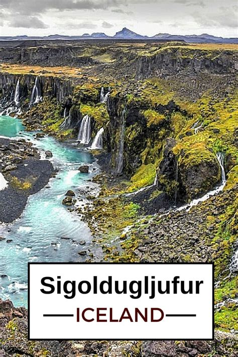iceland the official travel guide books sig 246 lduglj 250 fur a treasure