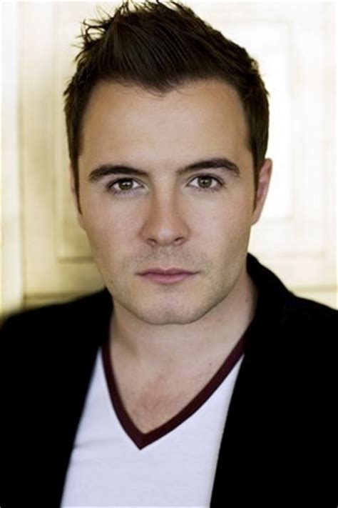 shane hairstyle shane filan hairstyle makeup suits shoes and perfume