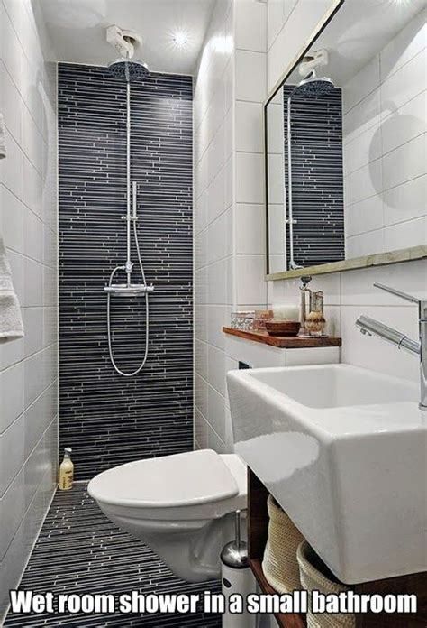 room shower former 25 best ideas about room shower on room shower screens rooms and