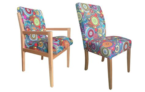comfortable dining chairs australia the world s best value dining chairs we think so