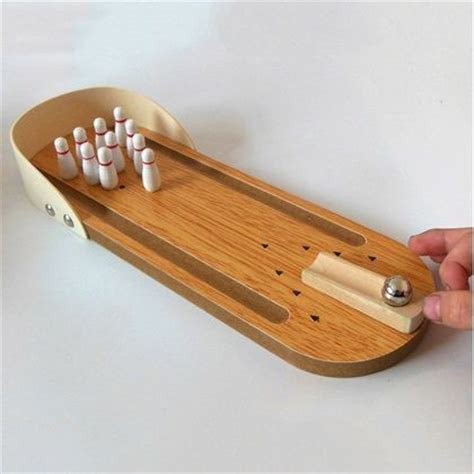 diy wooden games best 25 wood games ideas only on pinterest giant garden