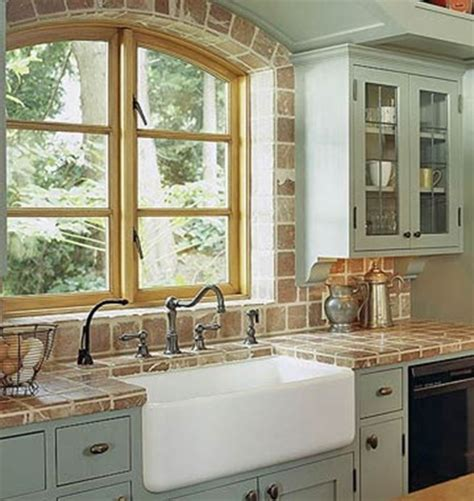 fashioned kitchen design fabulous farmhouse sinks
