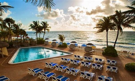 groupon getaways orlando fort lauderdale area marco miami hotels deals in miami groupon