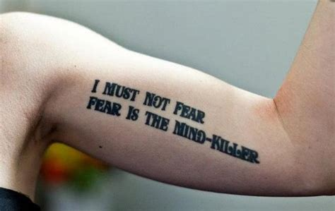 majestik tattoo 44 best inking majestik images on ideas