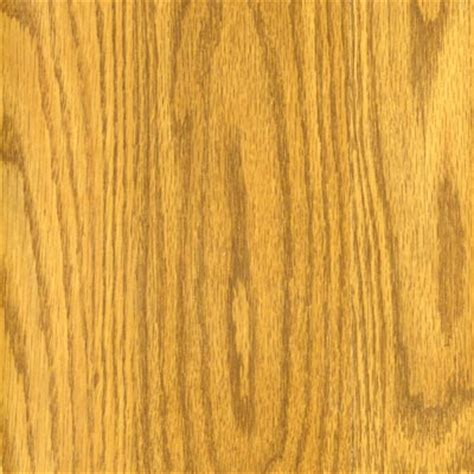 Discontinued Bruce Hardwood Flooring by Bruce American Home At Discount Floooring
