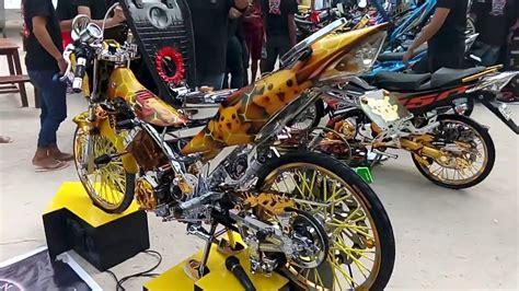 Sho Motor by Motor Show 2017 Bohol