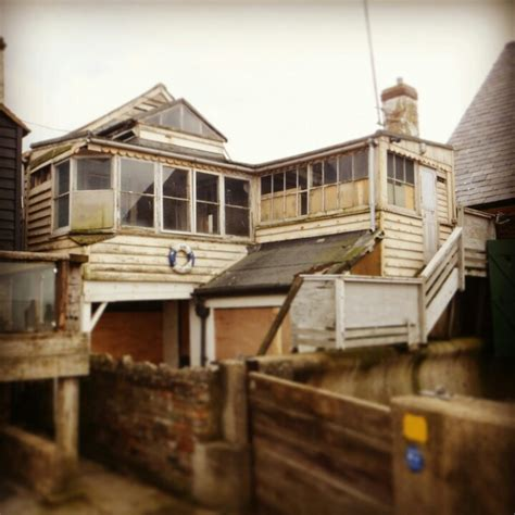 12 Best The Battery Whitstable Images On Pinterest House Whitstable