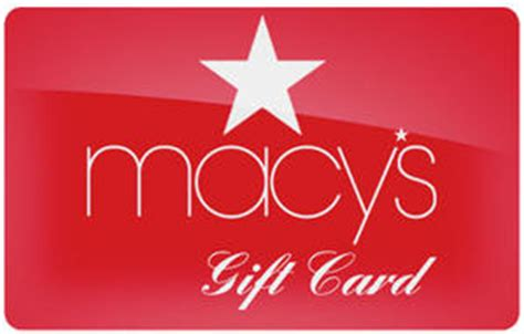Macy Gift Cards - the network advantage card is a lifestyle membership card for big savings family
