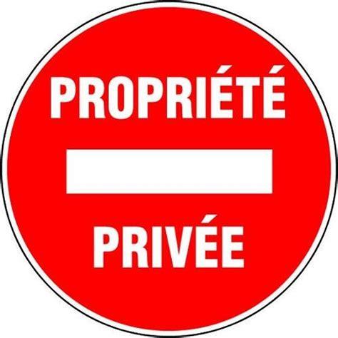 Le Comptoire Du Hardware by Le Rgpd Entre En Vigueur Aujourd Hui Keskichange Le