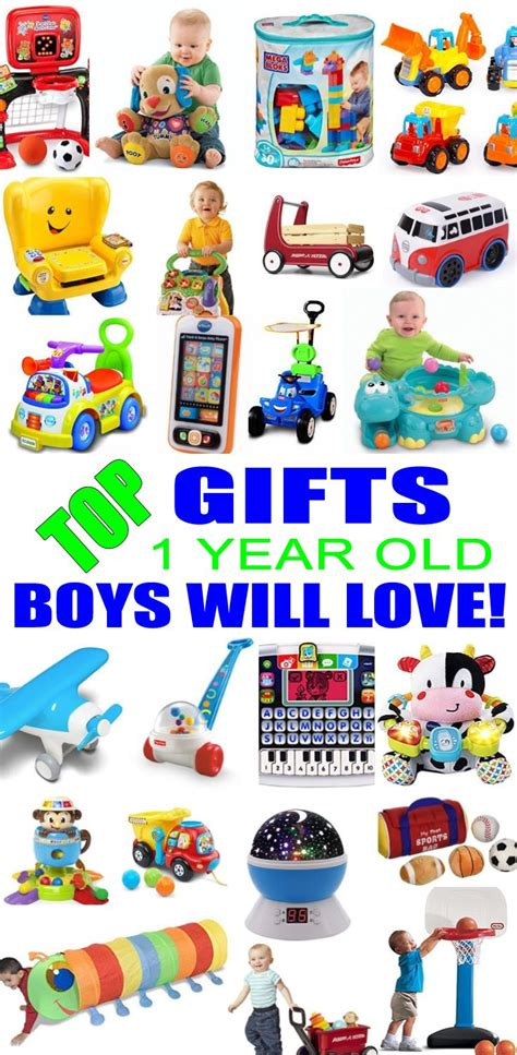 the 25 best diy gifts for 1 year old boy ideas on