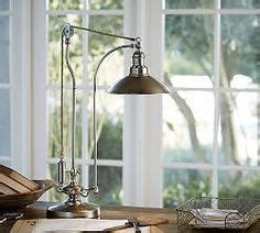 Pottery Barn Lighting Sale by 1000 Images About Pottery Barn On Pottery